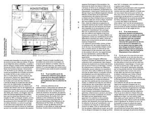 Le droit des objets / Pierre Giner p.54/55
