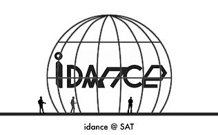 idance SAT.png