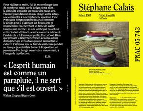 Le droit des objets / Pierre Giner p.34/35