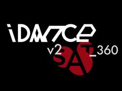 Idance 360
