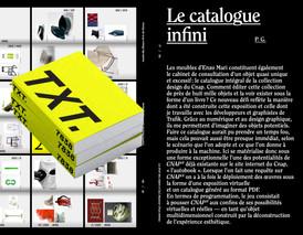 Le droit des objets / Pierre Giner p.16/17