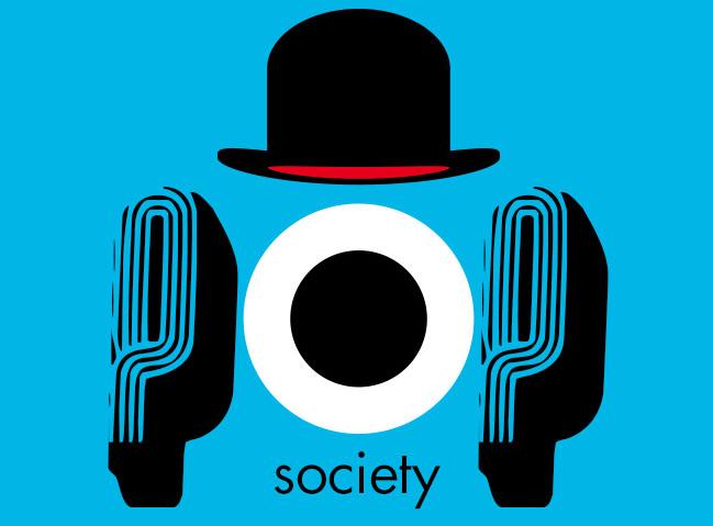 Pop Society