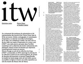 Le droit des objets / Pierre Giner p.52/53