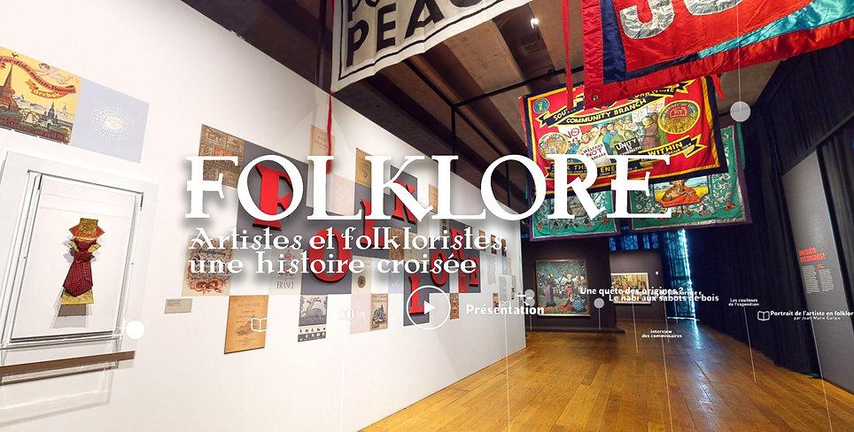 1-1-folklore-web.jpg