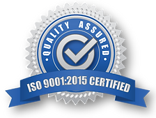 ISO-2015-Certified-Ribbon.png