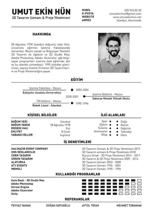 Umut_Ekin_Hün.CV.website.jpg