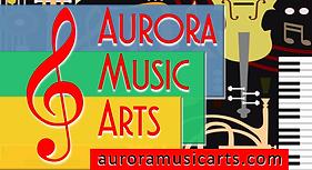 AuroraMusicArts_Graphic