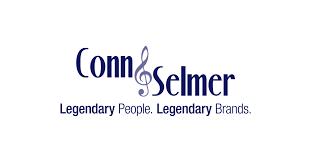Conn / Selmer Instruments Musical Instru