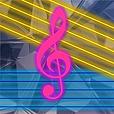 AuroraMusicArts_Favicon.png