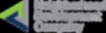 NDC_Logo_Final - Transparent Background.