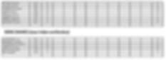 Screen Shot 2020-06-30 at 14.04.50.png