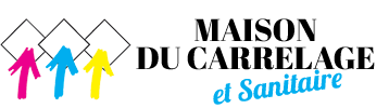 logo-LMCS-m.png