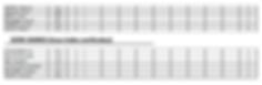 Screen Shot 2020-06-30 at 14.01.36.png