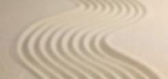 Screen Shot 2020-06-28 at 21.34.35.png
