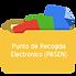 PUNTO RECOGIDA.png