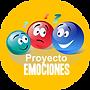 emociones.png