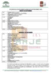 Calendario Septiembre 2020 (1)1.jpg