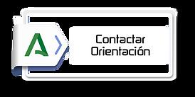orientador11.png
