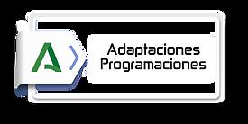 adaptaciones.png