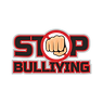 —Pngtree—stop bullying no bullying logo_