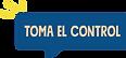 logo.8a705dab.png