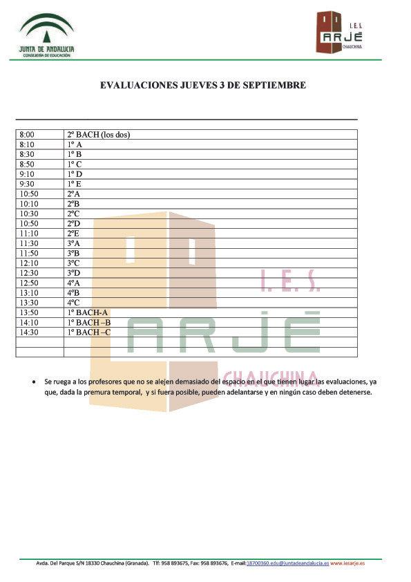 Calendario Septiembre 2020 (1)2.jpg