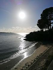 Billiers, Morbihan