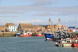 Port de Howth.jpg