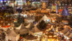 galway-christmas-market-three-up.jpg