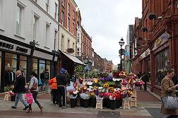 Grafton Street.jpg