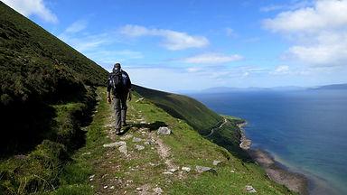 Kerry_Way_Hiking_Tour_01.jpg