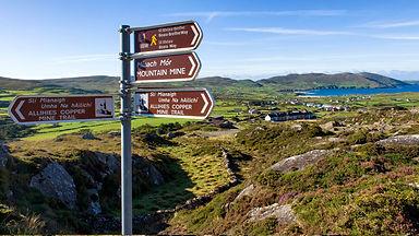 Beara_Way_Hiking_Tour_Allihies.jpg