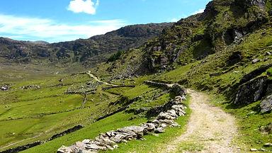 Kerry_Way_Hiking_Tour_02.jpg