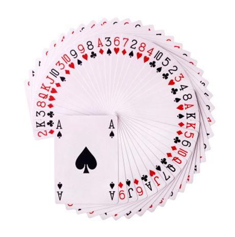 Destiny Card Cards.jpg