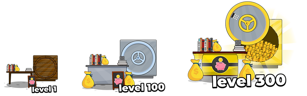 levelup@0.6x.png