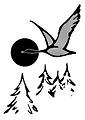 NBTF Goose logo-2 (2).tif