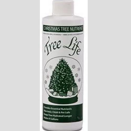 Tree Life - Tree Life™