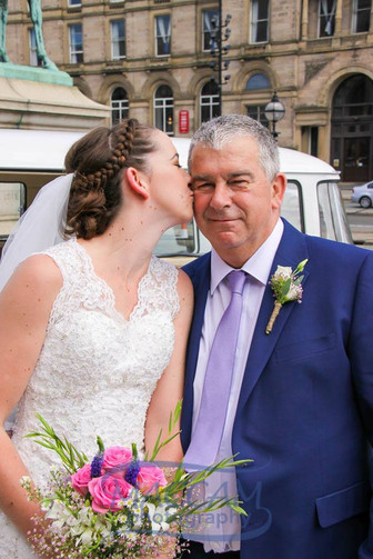 Maccam Wedding Photography Liverpool Wirral Chester