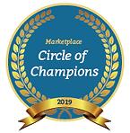 x4RIcOt_Circle+of+Champions.png