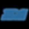SDA_logo_ok.png