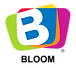 LOGO BLOOM telecom.png