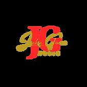 logo jackie gomez.PNG