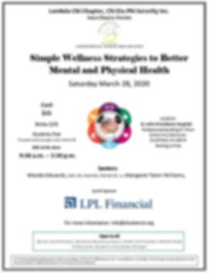 Wellness SM.JPG