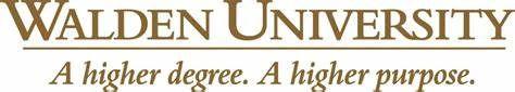 Walden University.jpeg