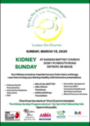 Kidney Sunday .jpg