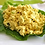 Thumbnail: Catered Eggless Egg Salad