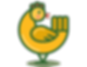 icon_300x230__Chicken.png