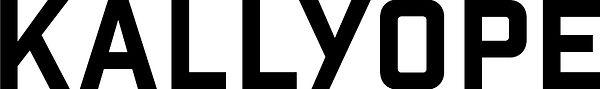 Kallyope-Logo-black_edited.jpg