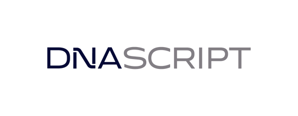 DNA Script Logo.png