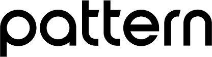 Pattern Logo_black_RGB.jpg